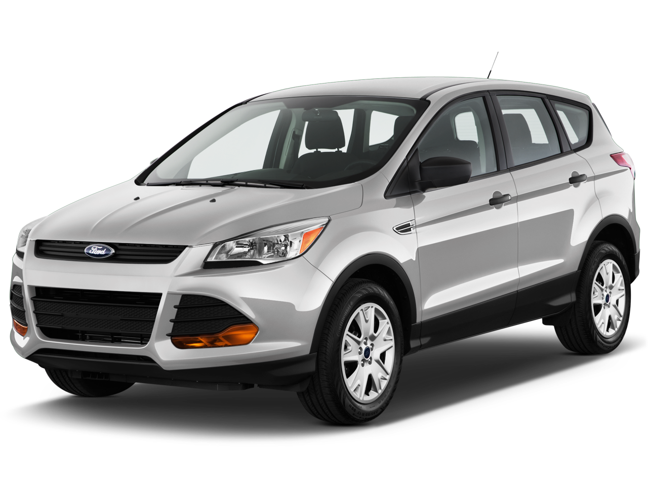 2014 ford escape titanium near saint charles il zimmerman ford. Cars Review. Best American Auto & Cars Review