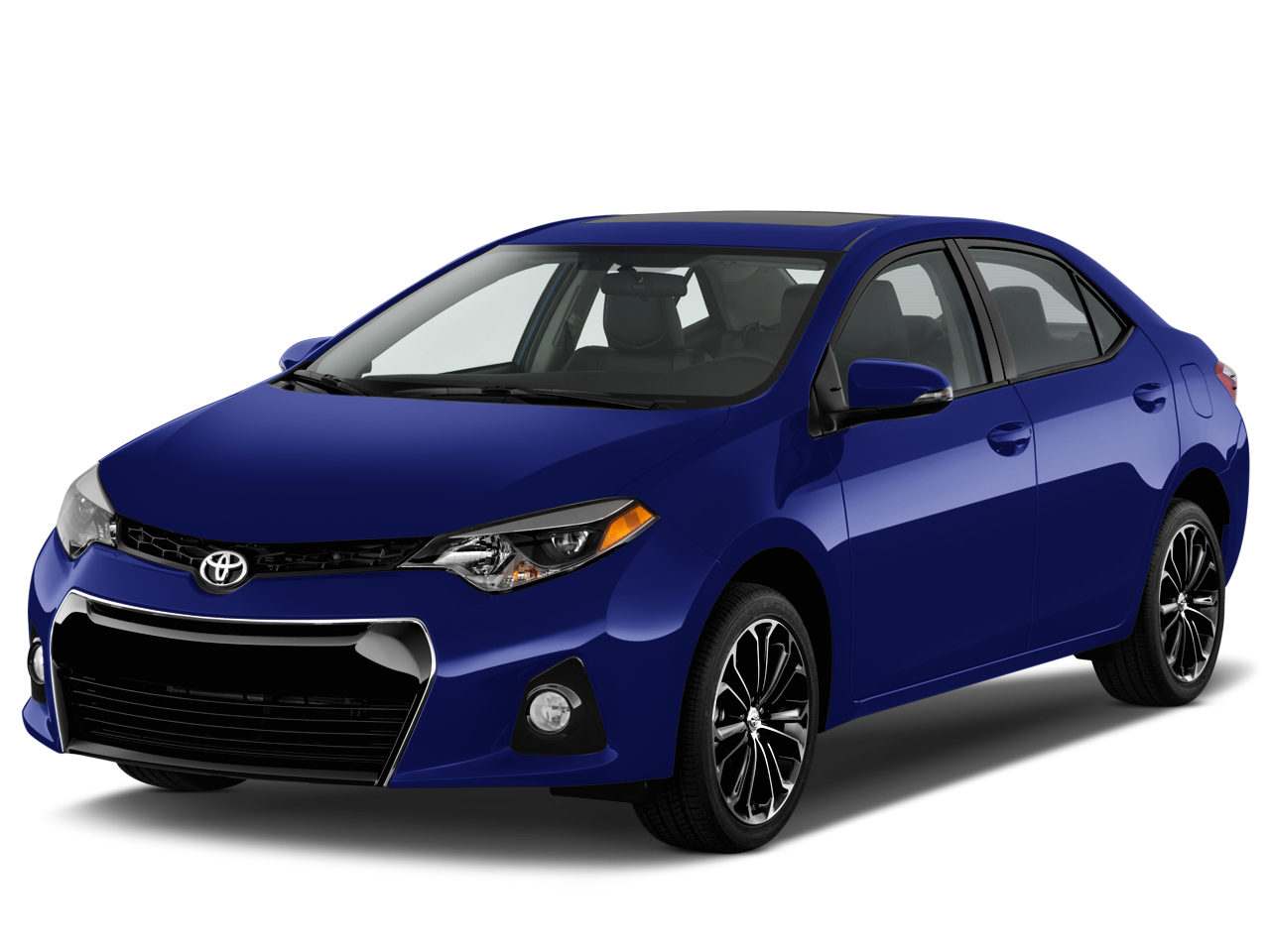 used 2014 toyota corolla s premium near baytown tx community kia. Black Bedroom Furniture Sets. Home Design Ideas