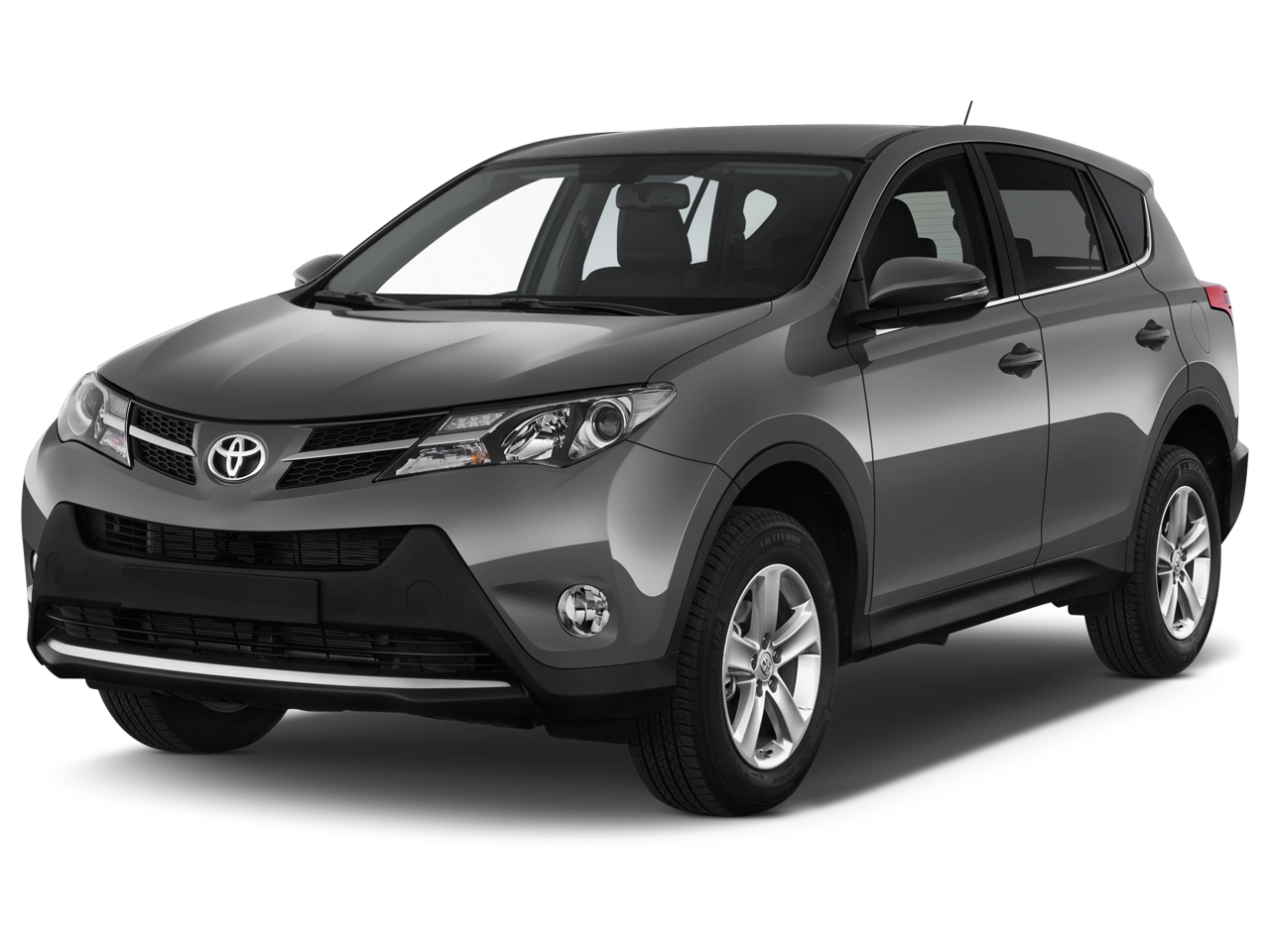 used one owner 2014 toyota rav4 le near woburn ma woburn toyota. Black Bedroom Furniture Sets. Home Design Ideas