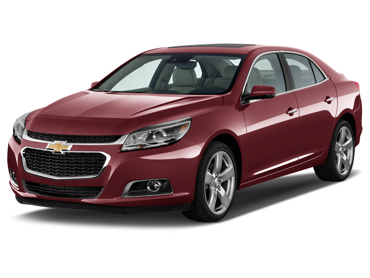 used 2015 chevrolet malibu lt 2lt near fenton mi. Black Bedroom Furniture Sets. Home Design Ideas