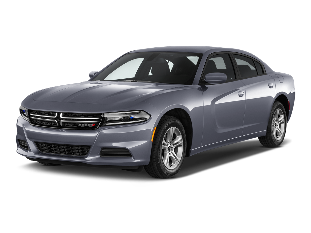 Dodge Charger SE - Near Gulfport MS - Champion Chrysler Dodge Jeep Ram ...