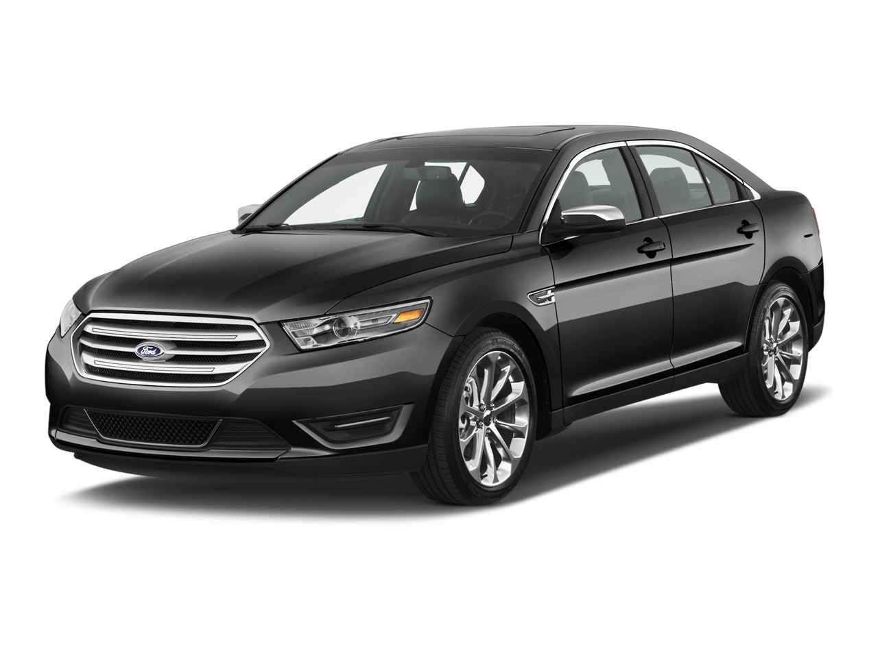 used one owner 2015 ford taurus limited near rapid city sd gateway autoplex. Black Bedroom Furniture Sets. Home Design Ideas