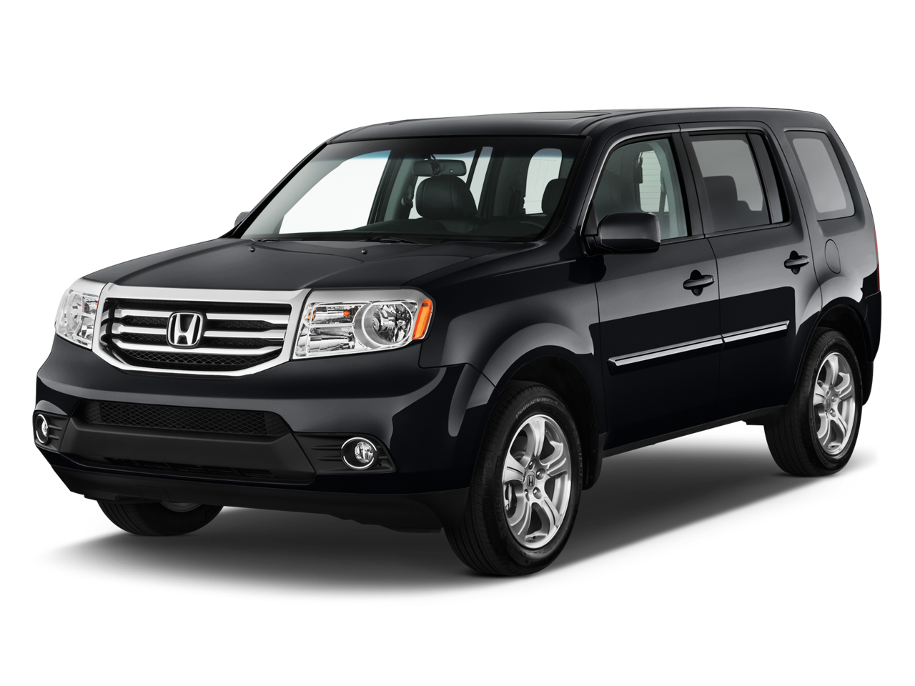 used one owner 2015 honda pilot ex l near westminster ca honda world orange county. Black Bedroom Furniture Sets. Home Design Ideas