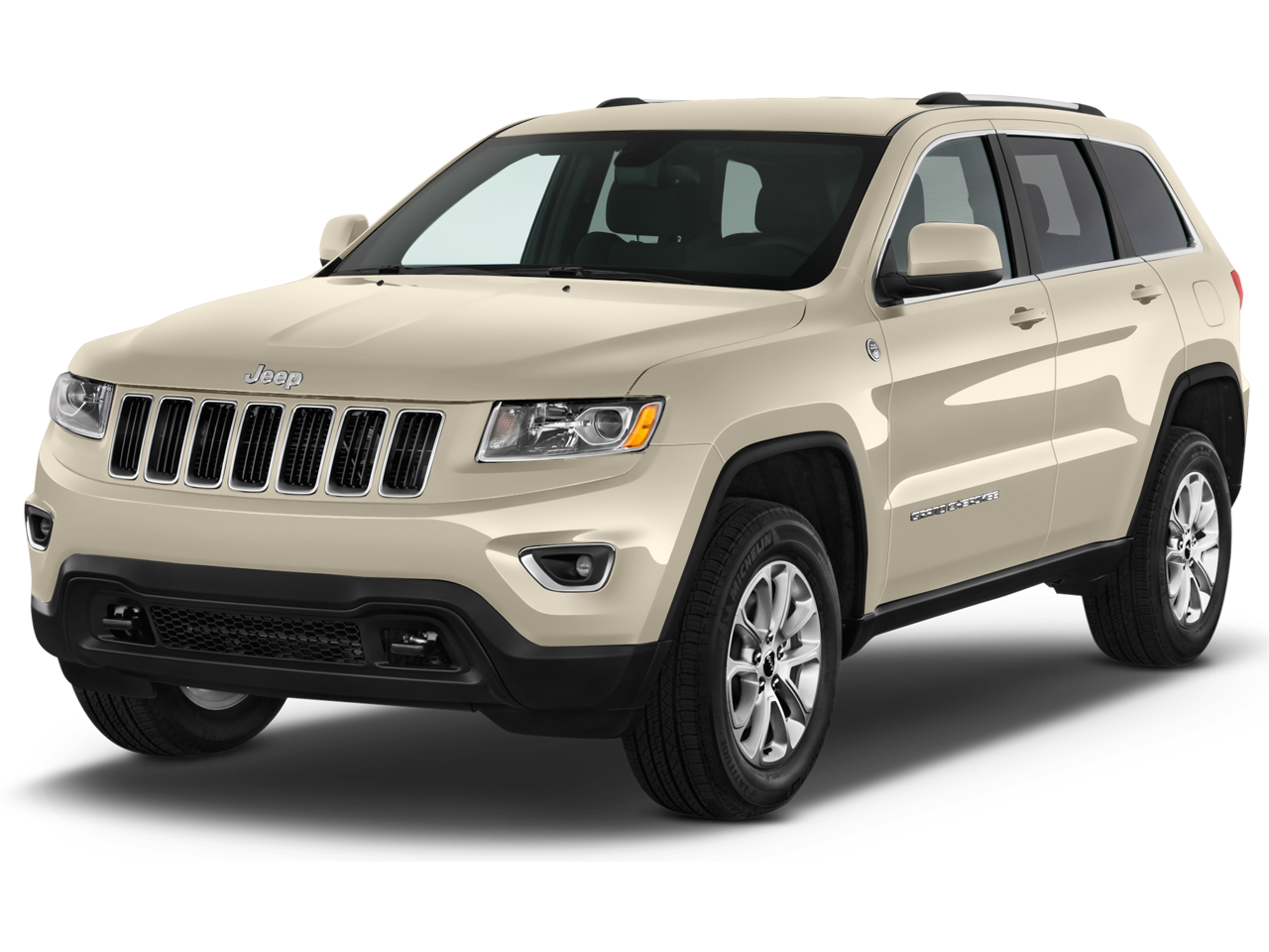 used 2015 jeep grand cherokee laredo near lexington sc jim hudson toyota. Black Bedroom Furniture Sets. Home Design Ideas