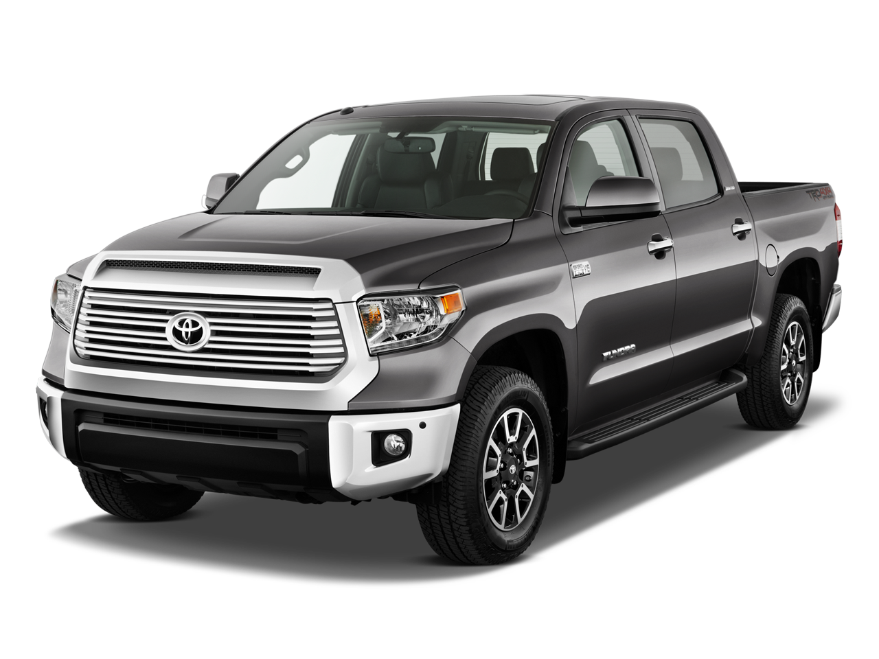 used certified 2015 toyota tundra sr5 crewmax 5 7l v8 near baytown tx community toyota. Black Bedroom Furniture Sets. Home Design Ideas