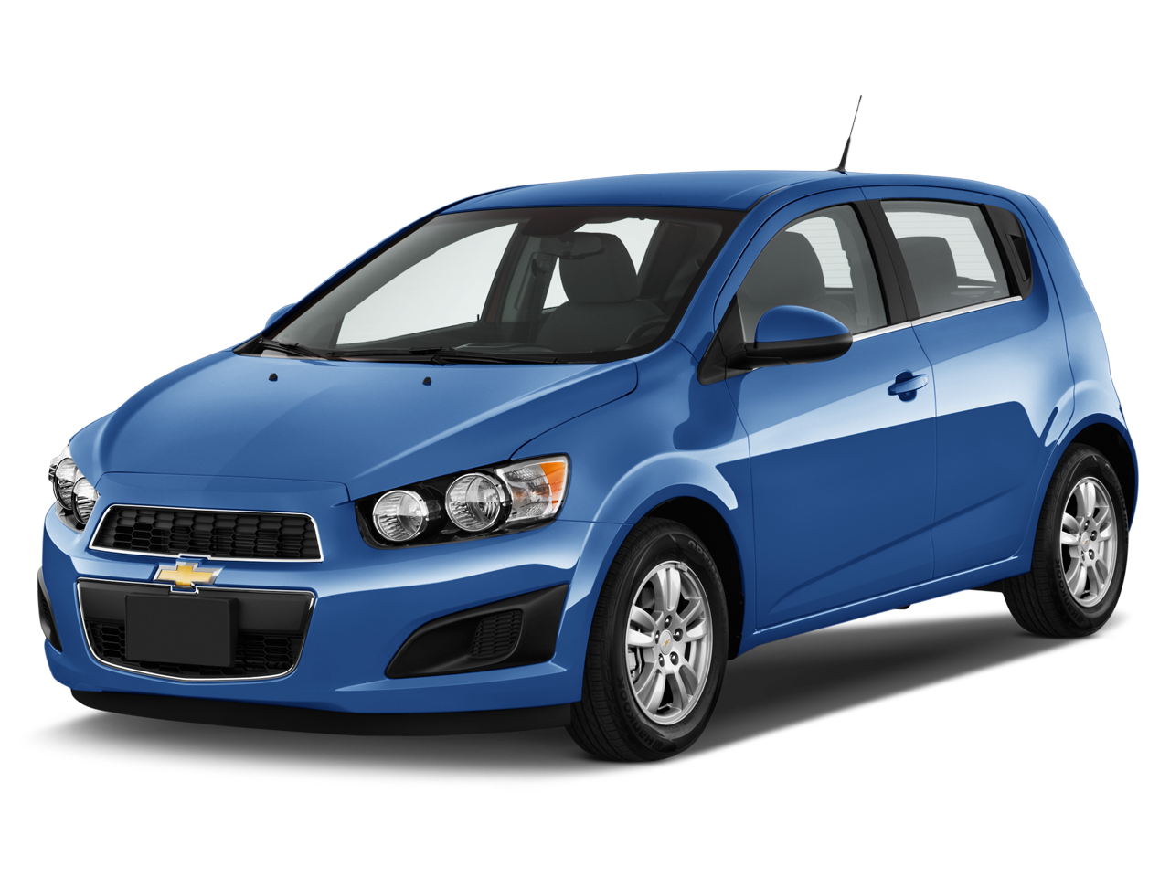 new chevrolet sonic hatchback for sale pat clemons inc. Black Bedroom Furniture Sets. Home Design Ideas