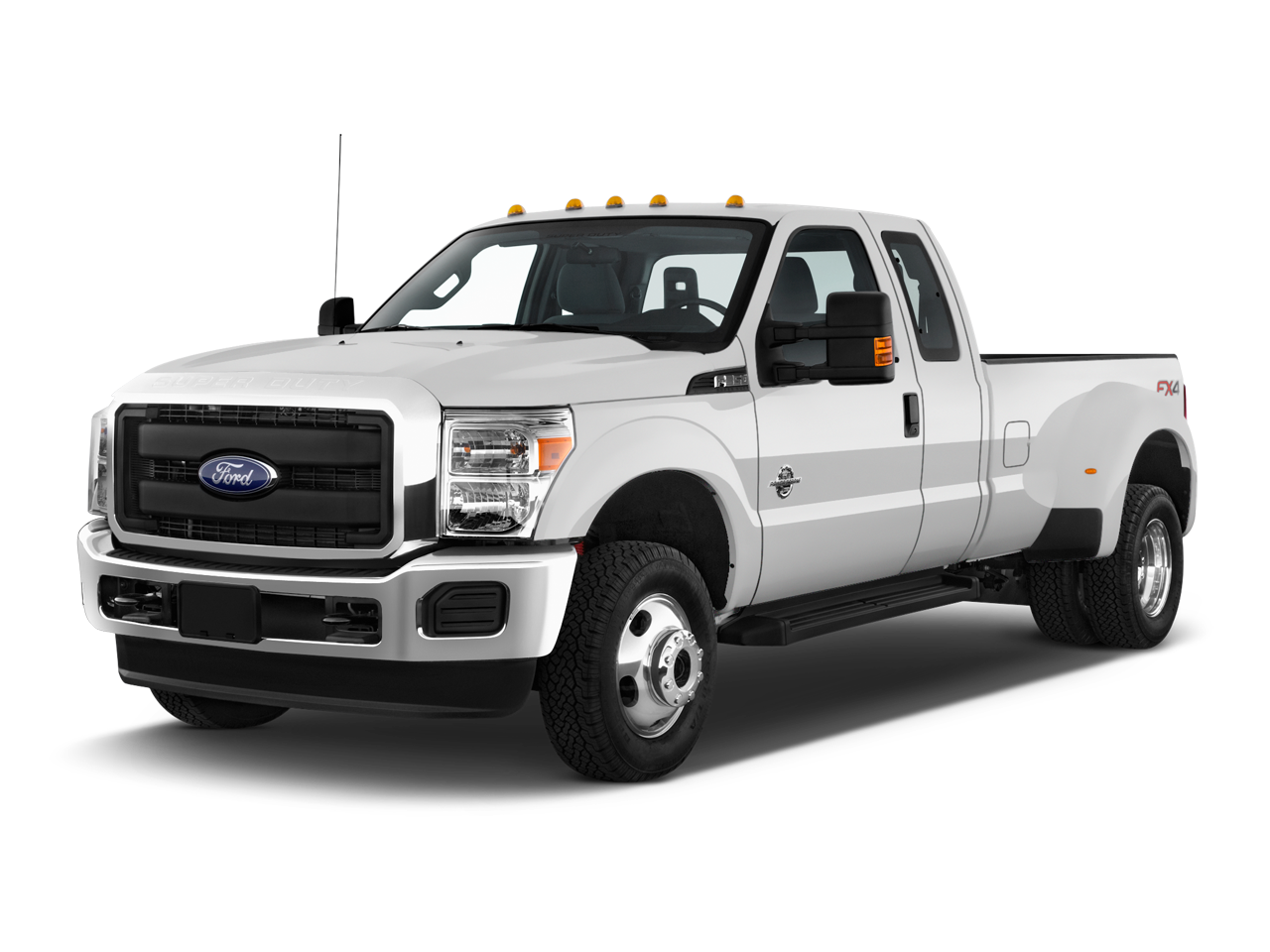 new 2016 ford f 350 super duty 12 ft knapheide body reg cab near old bridge nj all american. Black Bedroom Furniture Sets. Home Design Ideas