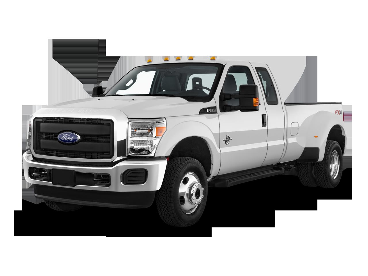 new 2016 ford f 350 super duty 12 ft knapheide body reg cab near old bridge nj all american. Black Bedroom Furniture Sets. Home Design Ideas