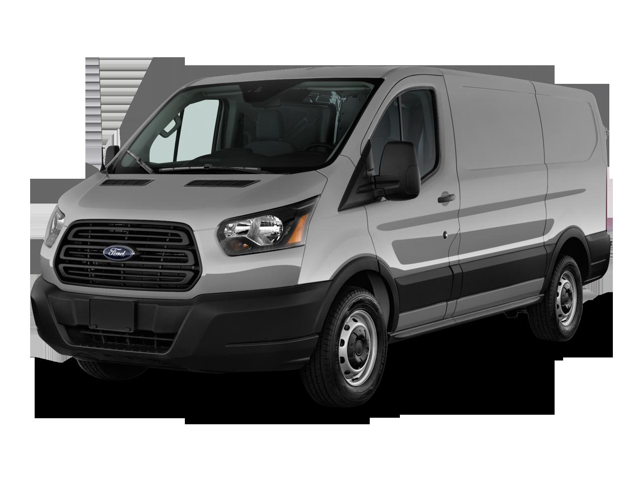 new 2017 ford transit cargo t 350 148 el hr near old. Black Bedroom Furniture Sets. Home Design Ideas