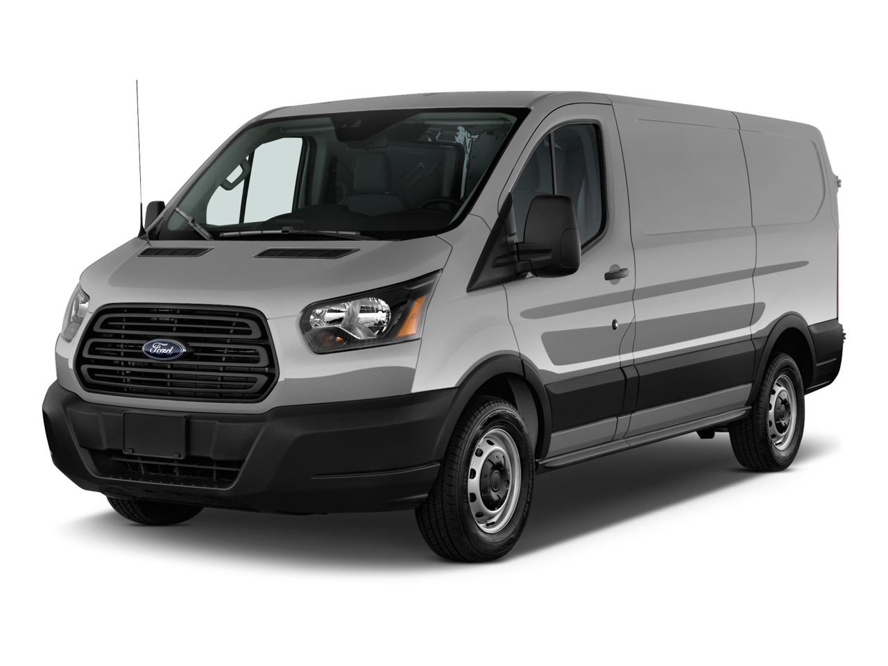 new 2017 ford transit cargo t 350 148 el hr near old bridge nj all american commercial trucks. Black Bedroom Furniture Sets. Home Design Ideas