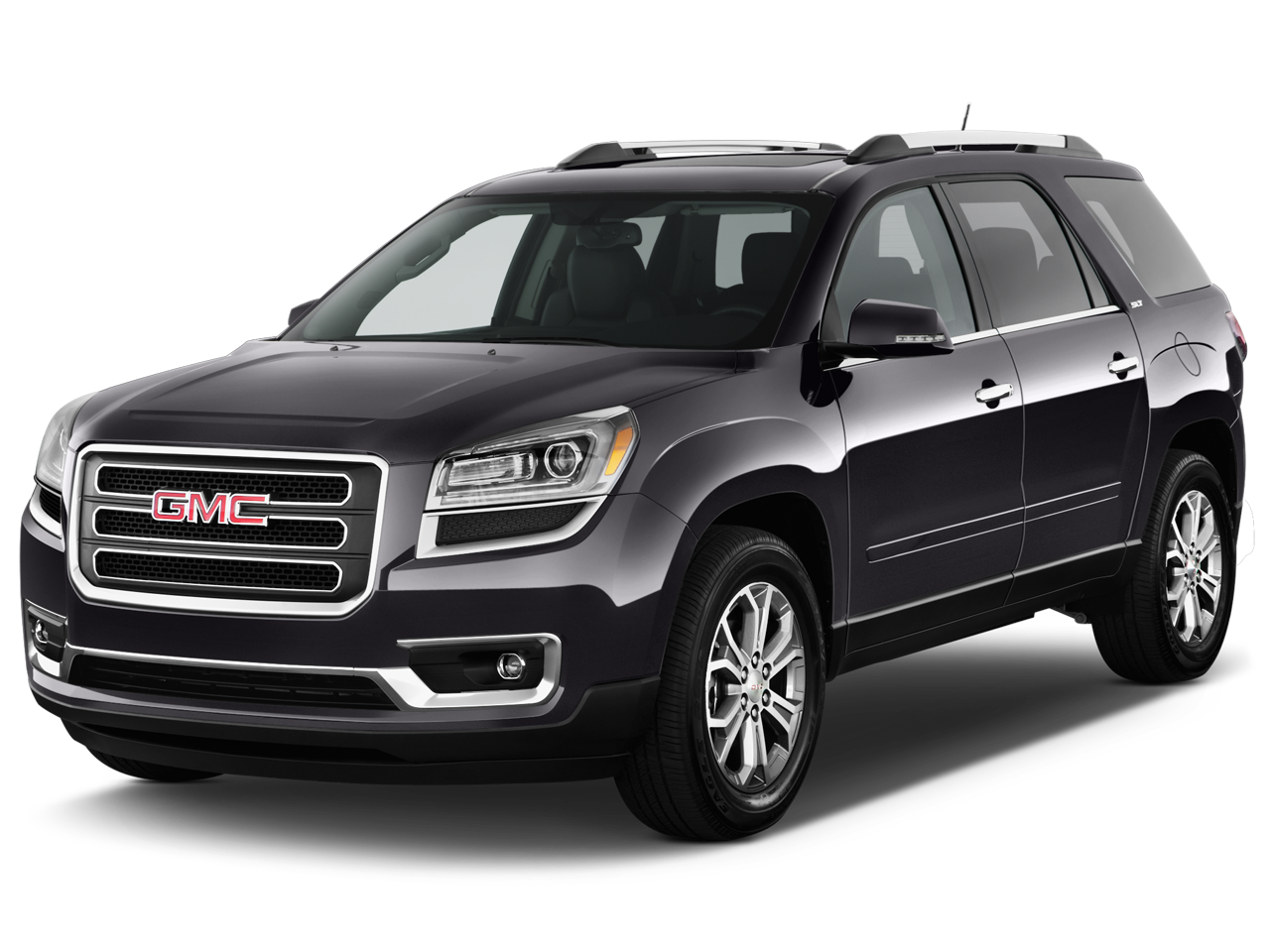 used 2016 gmc acadia slt 1 near pryor ok roberts chevrolet buick gmc. Black Bedroom Furniture Sets. Home Design Ideas