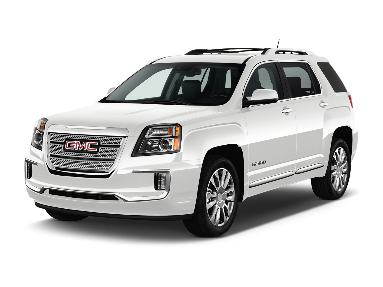 used one owner 2016 gmc terrain slt near rockmart ga. Black Bedroom Furniture Sets. Home Design Ideas