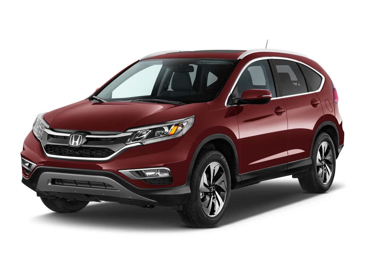 honda crv used 2016 2017 2018 2019 honda reviews. Black Bedroom Furniture Sets. Home Design Ideas