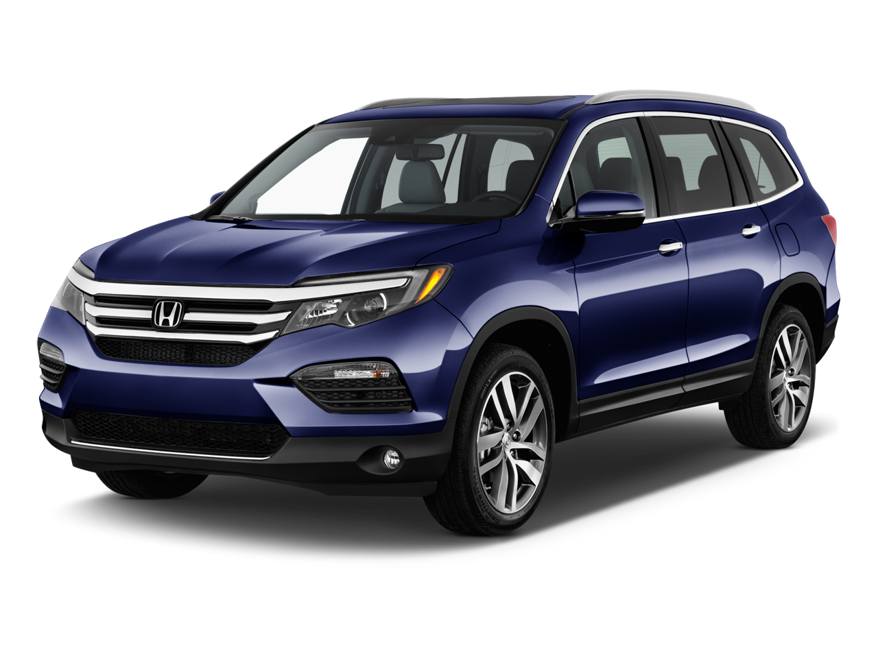 new 2016 honda pilot touring near union nj planet honda new jersey. Black Bedroom Furniture Sets. Home Design Ideas