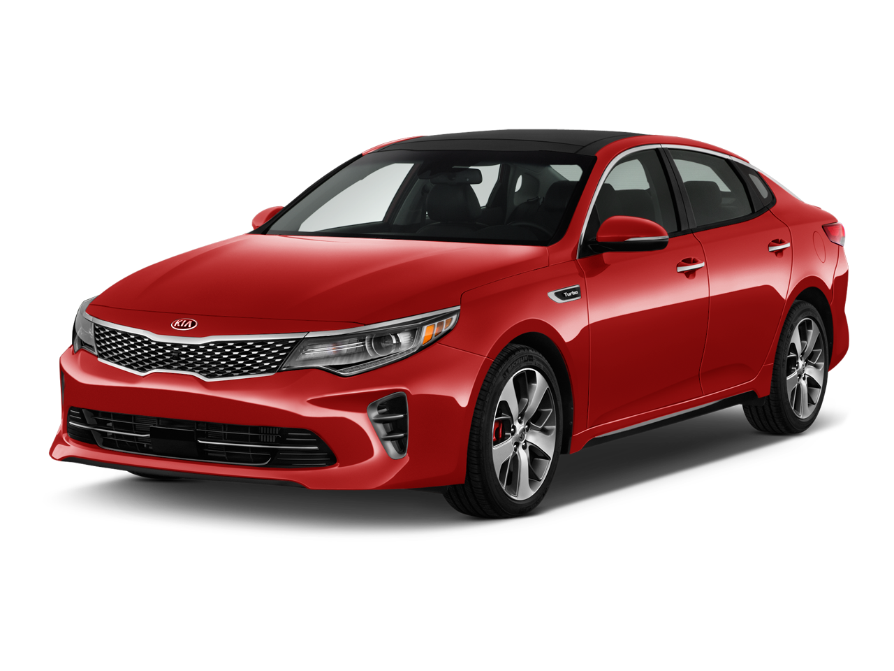 new 2016 kia optima ex near mooresville nc keffer kia. Black Bedroom Furniture Sets. Home Design Ideas