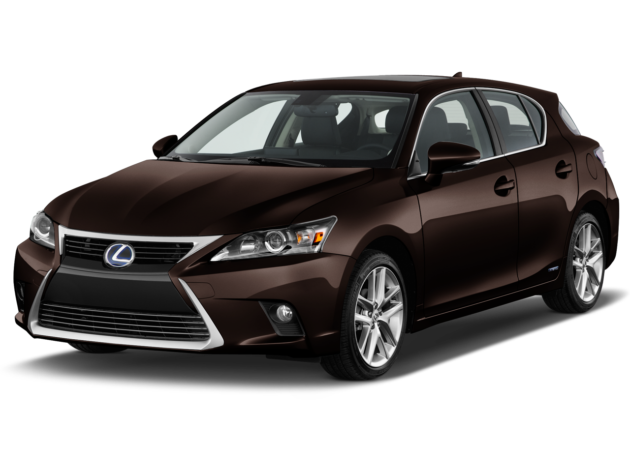new 2017 lexus ct 200h near chantilly va pohanka lexus. Black Bedroom Furniture Sets. Home Design Ideas
