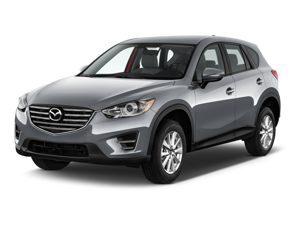 new 2016 mazda cx 5 sport near webster tx mazda of clear lake. Black Bedroom Furniture Sets. Home Design Ideas