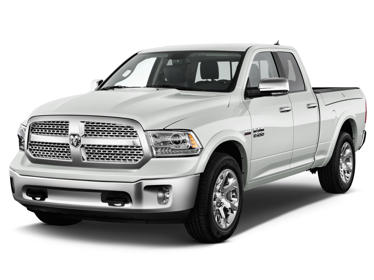 new 2017 ram 1500 express quad cab near gainesville ga hayes chrysler dodge jeep. Black Bedroom Furniture Sets. Home Design Ideas