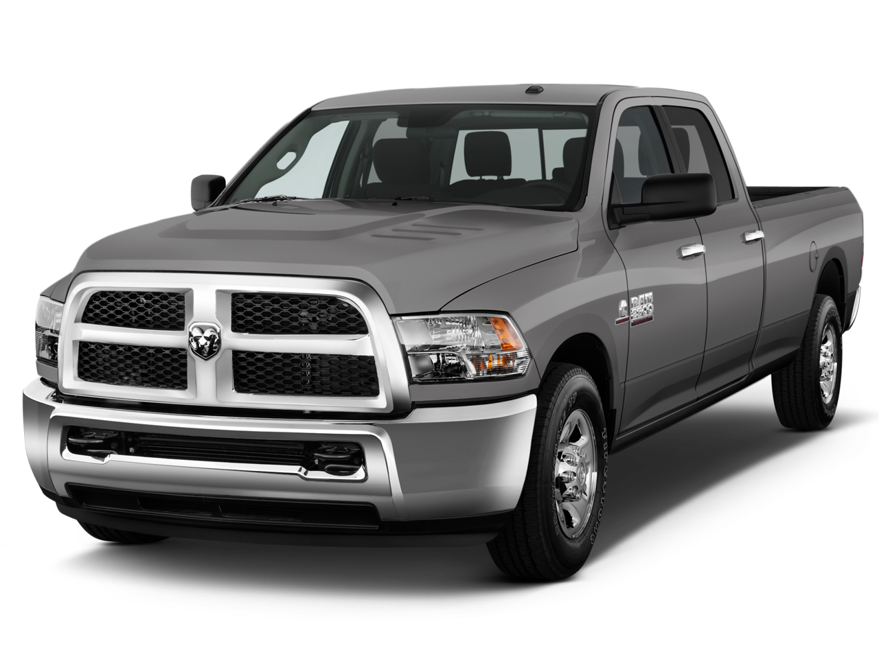 new 2017 ram 3500 laramie longhorn near pryor ok roberts dodge chrysler jeep ram. Black Bedroom Furniture Sets. Home Design Ideas