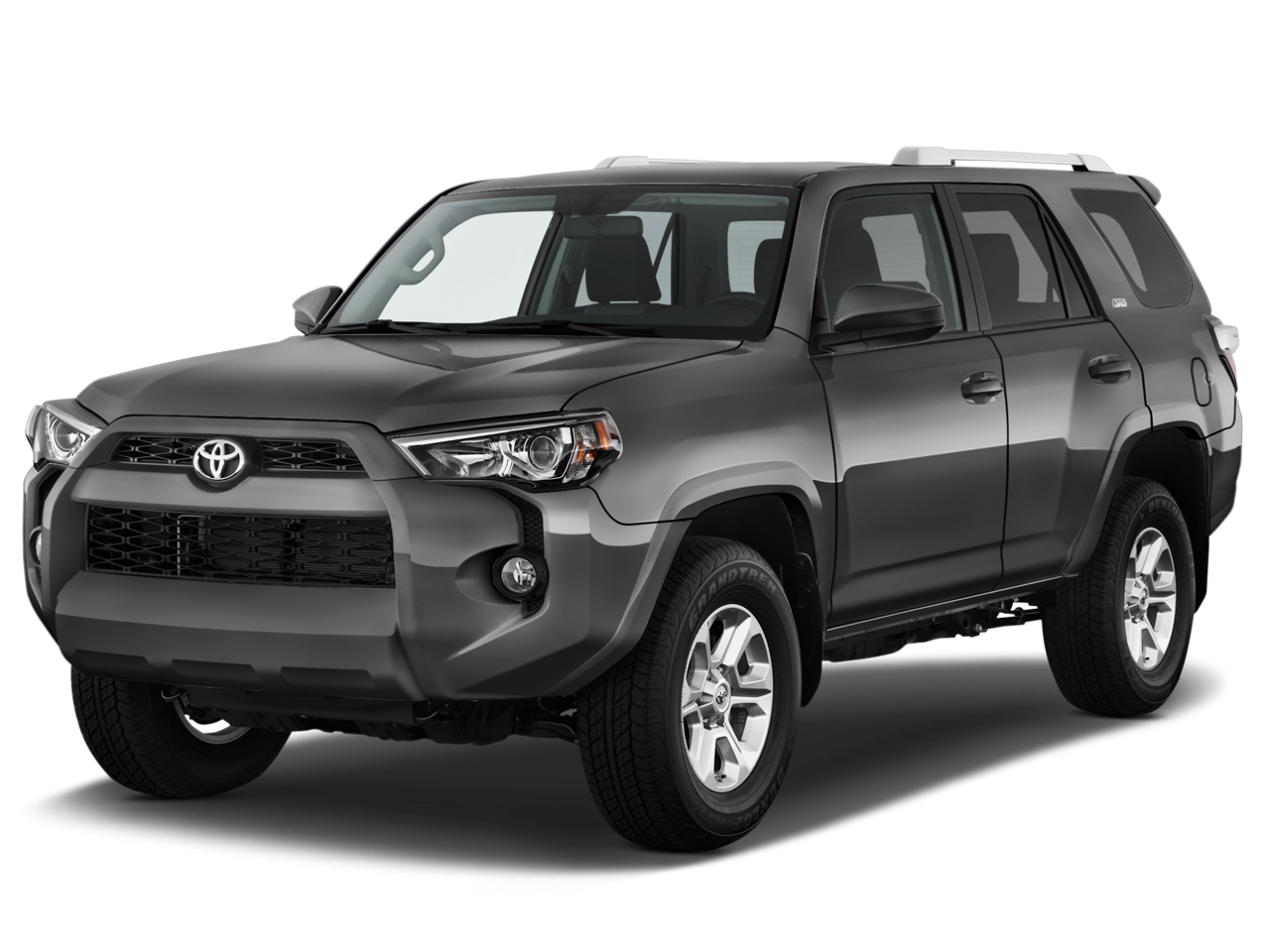 new 2016 toyota 4runner sr5 near modesto ca modesto toyota. Black Bedroom Furniture Sets. Home Design Ideas
