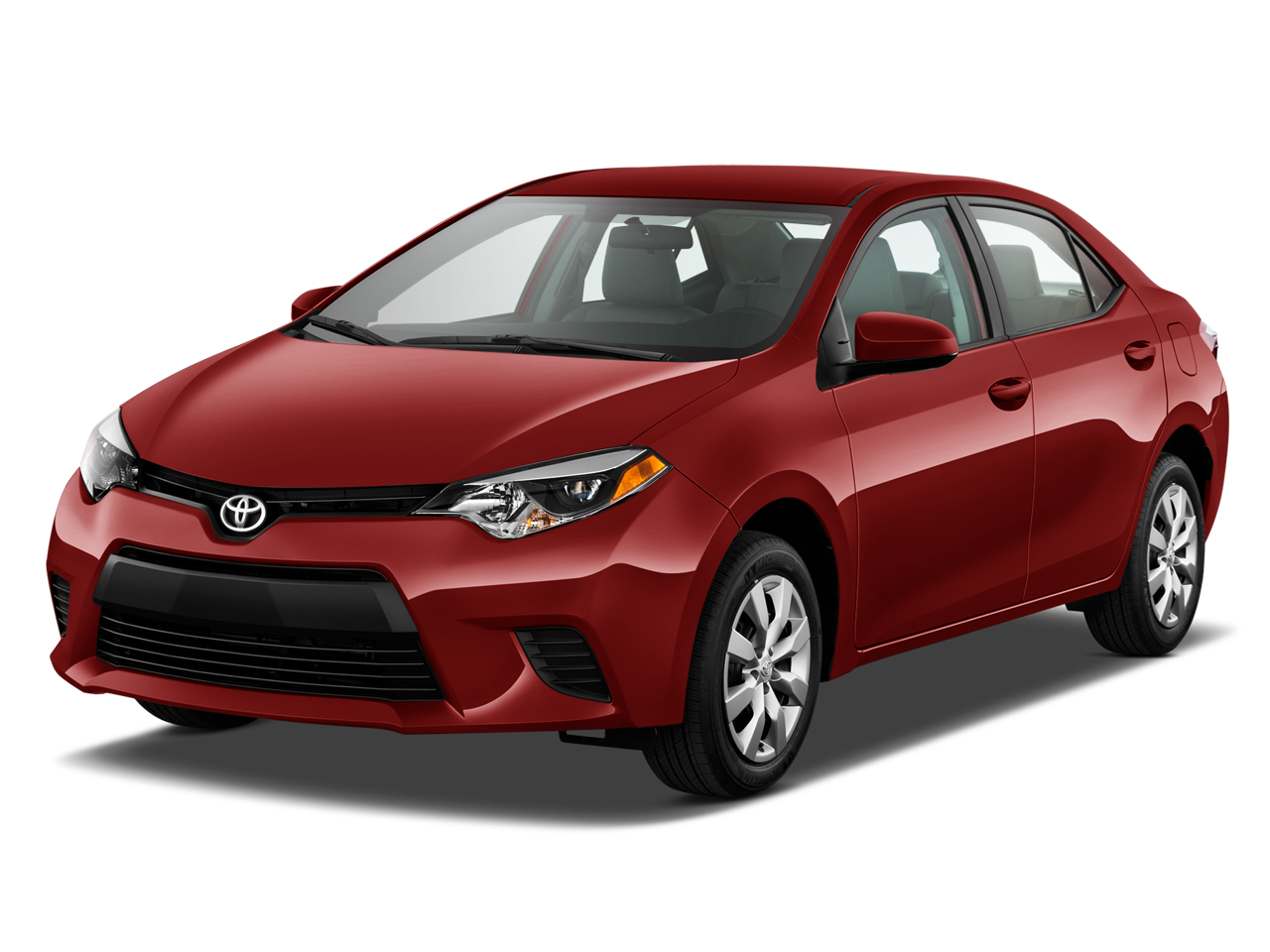 new toyota corolla for sale. Black Bedroom Furniture Sets. Home Design Ideas