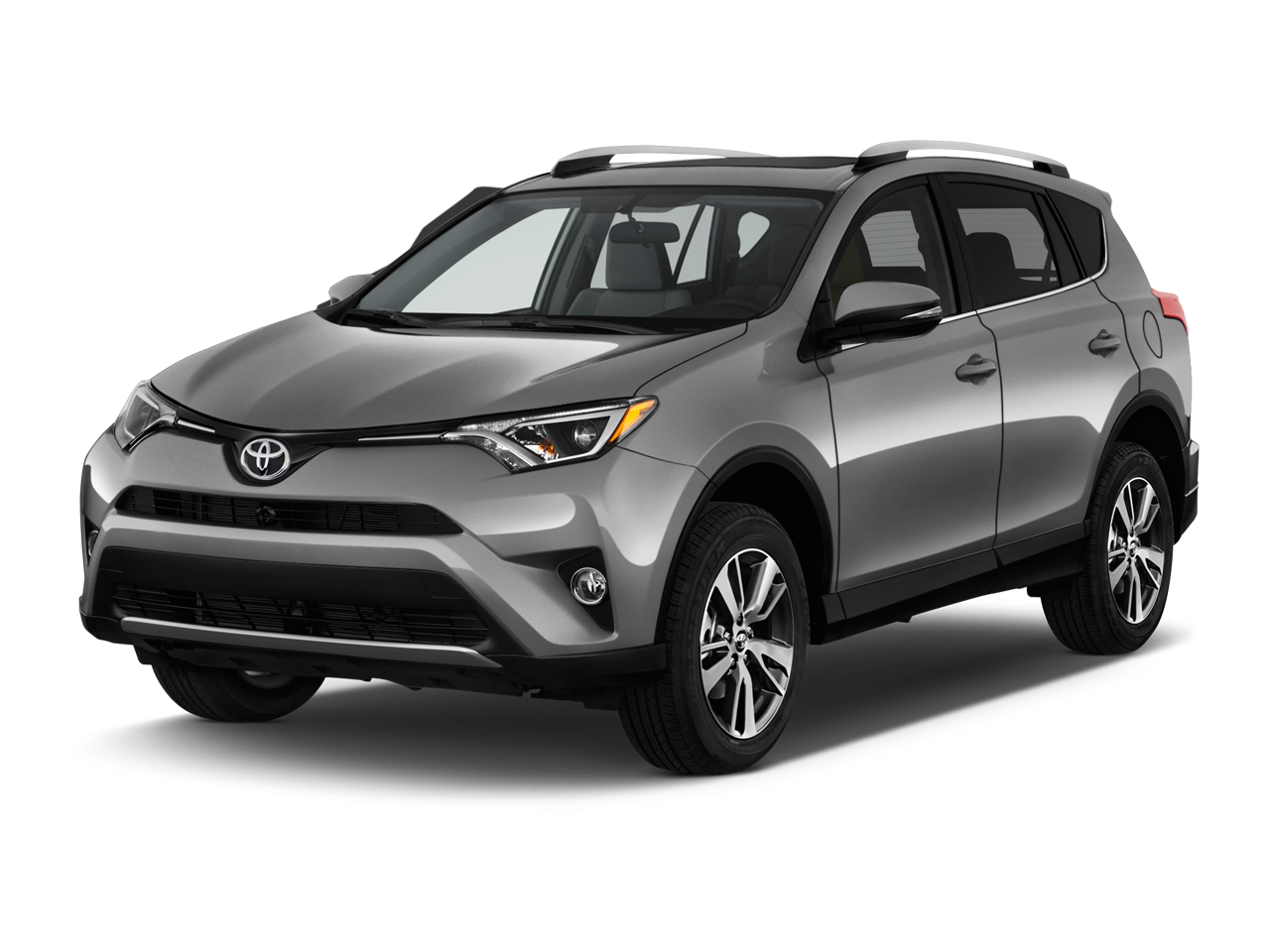 new 2017 toyota rav4 hybrid xle near herculaneum mo twin city toyota. Black Bedroom Furniture Sets. Home Design Ideas