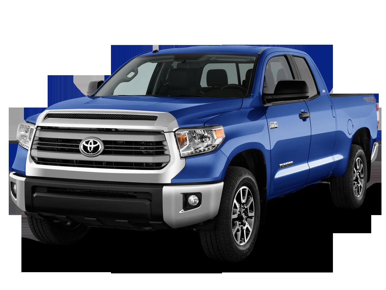 Toyota Of Tri Cities Kennewick Wa >> New 2017 Toyota Tundra SR5 4D Double Cab - Near Kennewick WA - Toyota of Tri-Cities