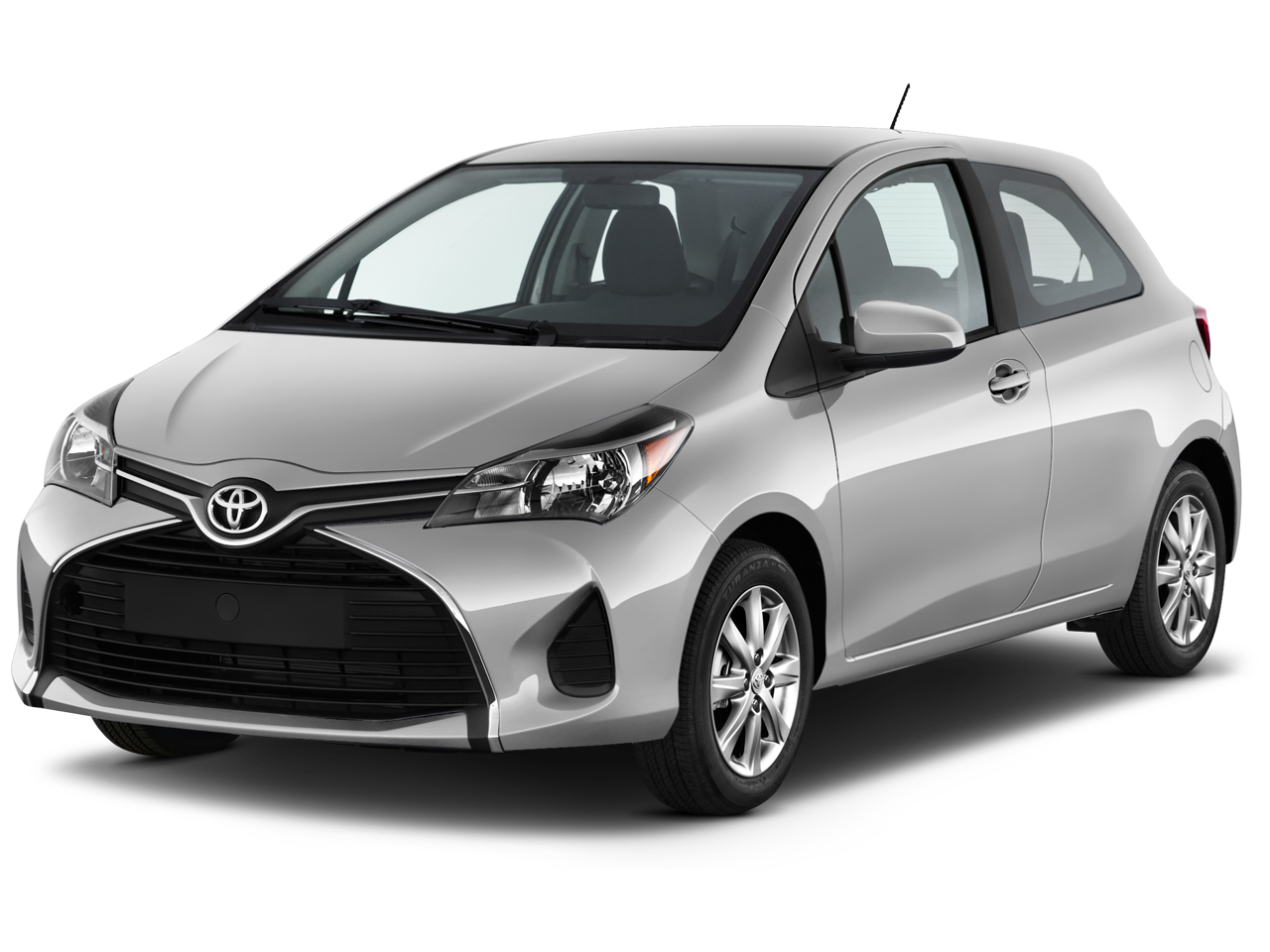 new 2017 toyota yaris l near herculaneum mo twin city toyota. Black Bedroom Furniture Sets. Home Design Ideas