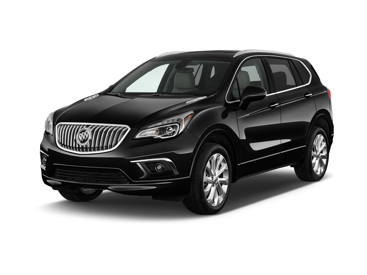 new 2017 buick envision essence near ann arbor mi family deal. Black Bedroom Furniture Sets. Home Design Ideas