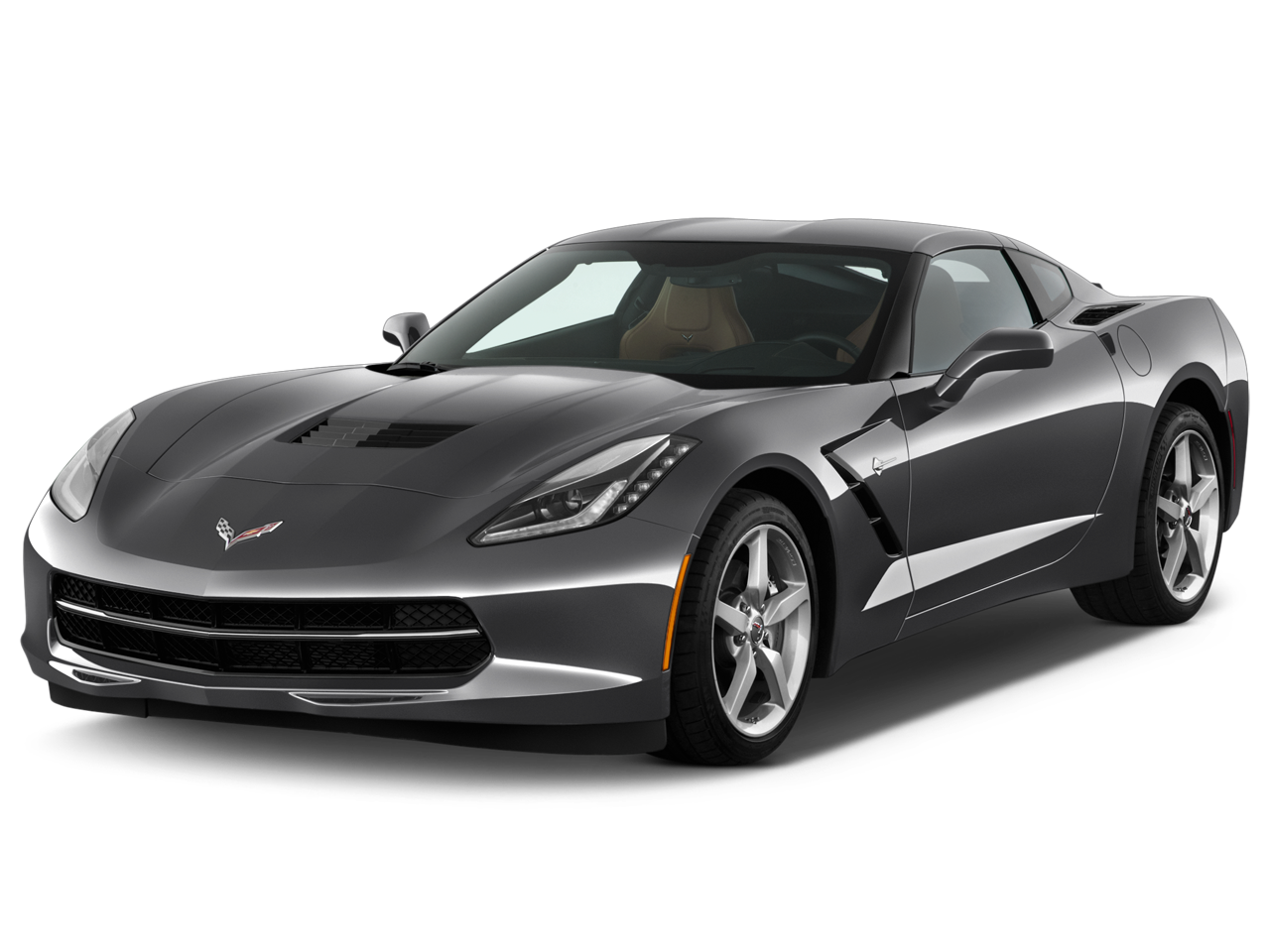 new 2017 chevrolet corvette stingray 1lt near long beach. Black Bedroom Furniture Sets. Home Design Ideas