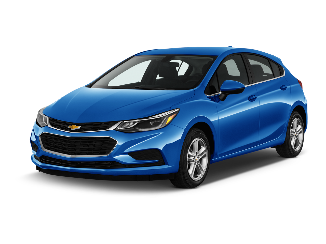 new 2017 chevrolet cruze lt auto near spencer in. Black Bedroom Furniture Sets. Home Design Ideas