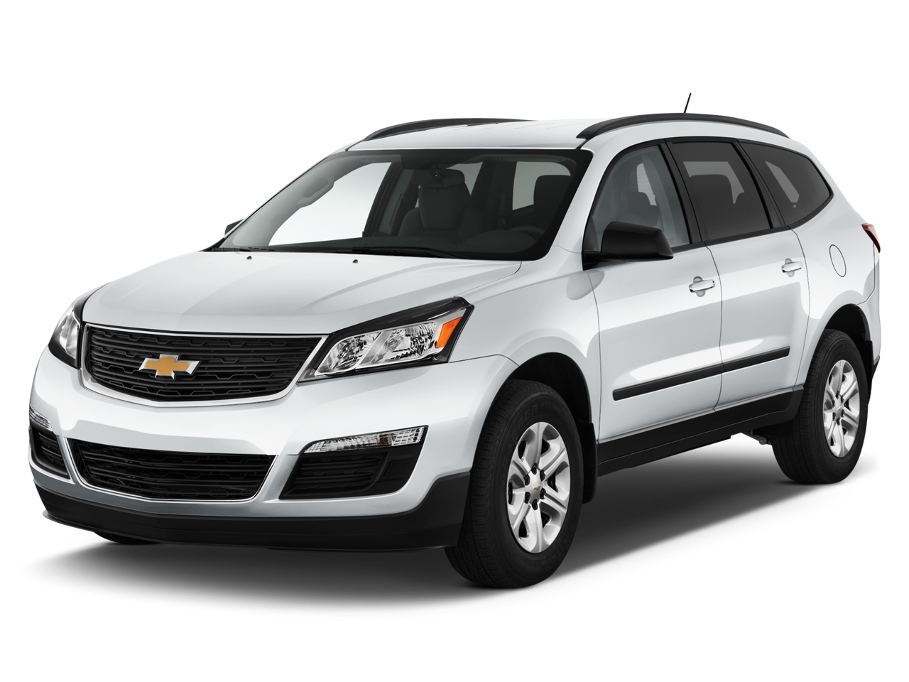 2017 chevy traverse for sale near norman ok david stanley chevy. Black Bedroom Furniture Sets. Home Design Ideas