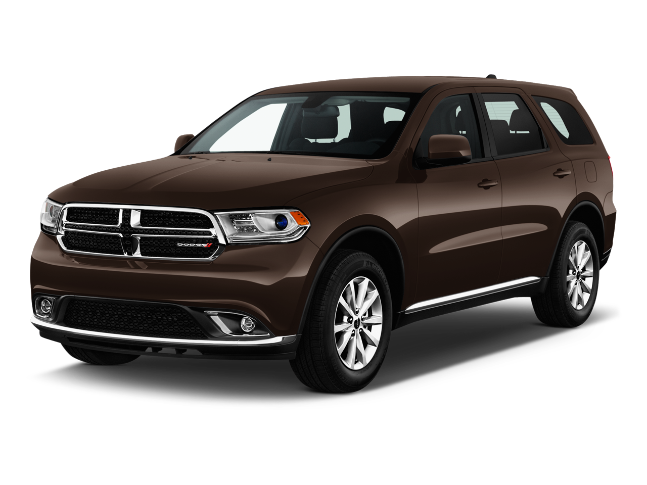 transmission for dodge durango 2018 dodge reviews. Black Bedroom Furniture Sets. Home Design Ideas