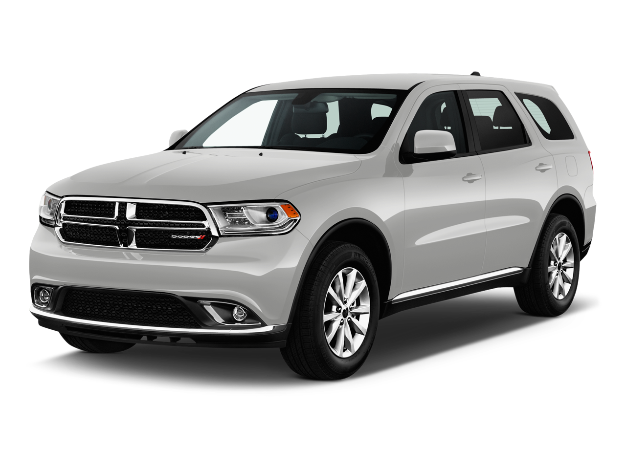 new 2017 dodge durango citadel anodized platinum near boone ia pat clemons inc. Black Bedroom Furniture Sets. Home Design Ideas
