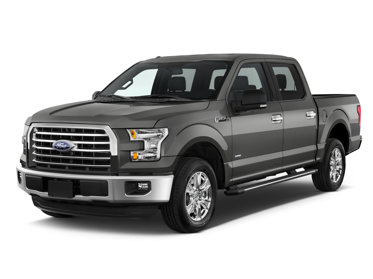 new 2017 ford f 150 near ottumwa ia clemons inc of ottumwa. Black Bedroom Furniture Sets. Home Design Ideas