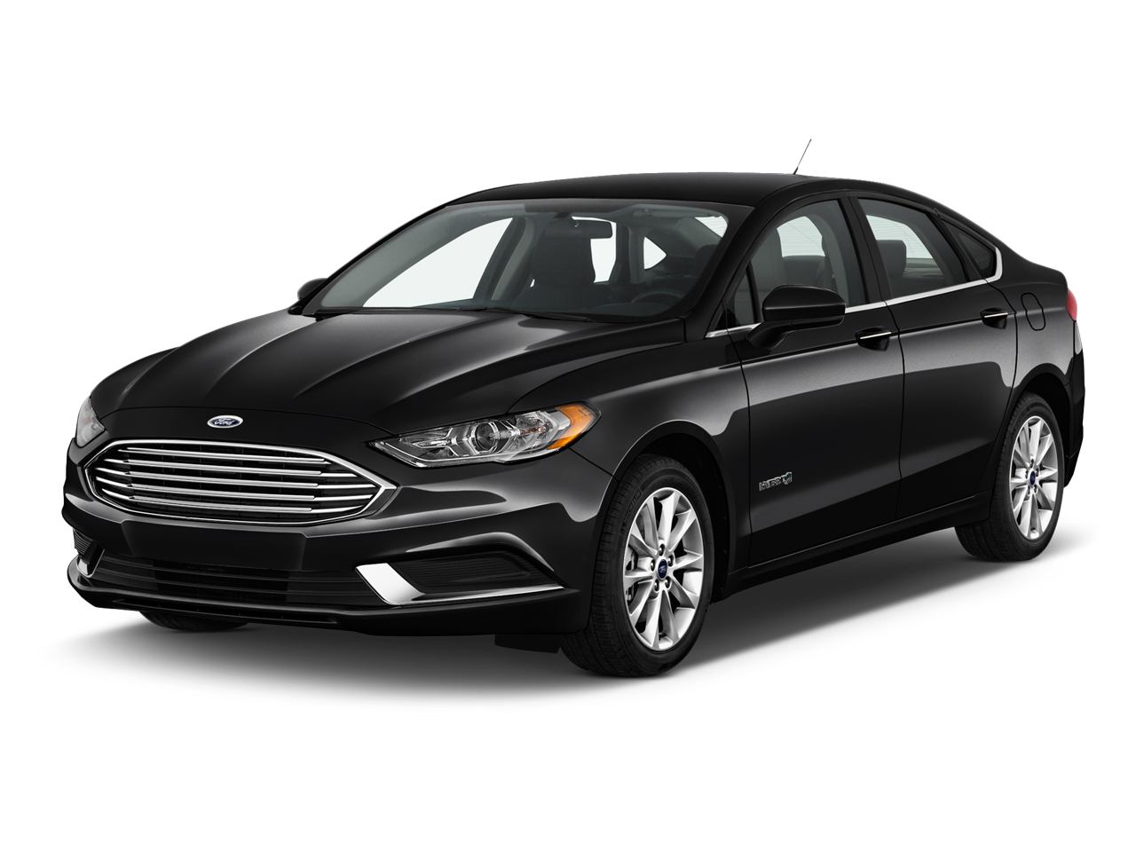 new 2017 ford fusion hybrid se near tulsa ok joe. Cars Review. Best American Auto & Cars Review
