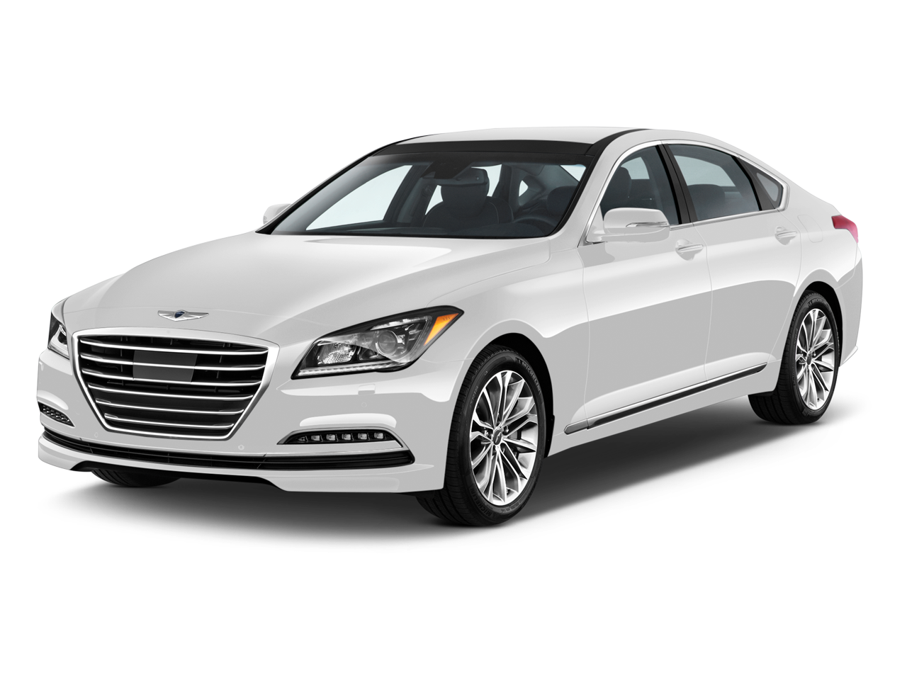 new 2017 genesis g80 3 8 near capitol heights md pohanka hyundai of capitol heights. Black Bedroom Furniture Sets. Home Design Ideas