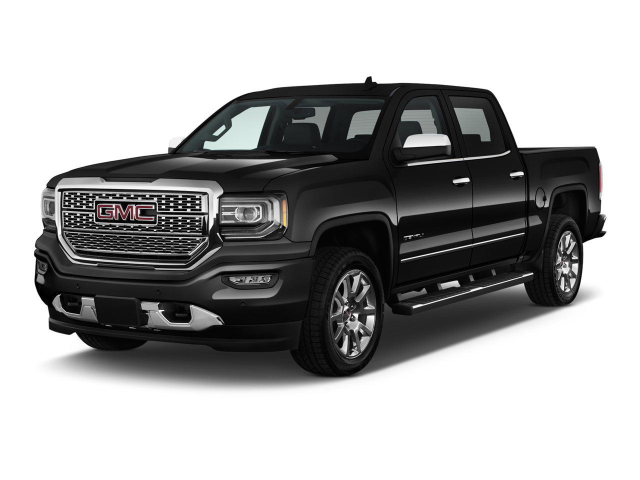 new sierra 1500 denali for sale randy wise auto. Black Bedroom Furniture Sets. Home Design Ideas
