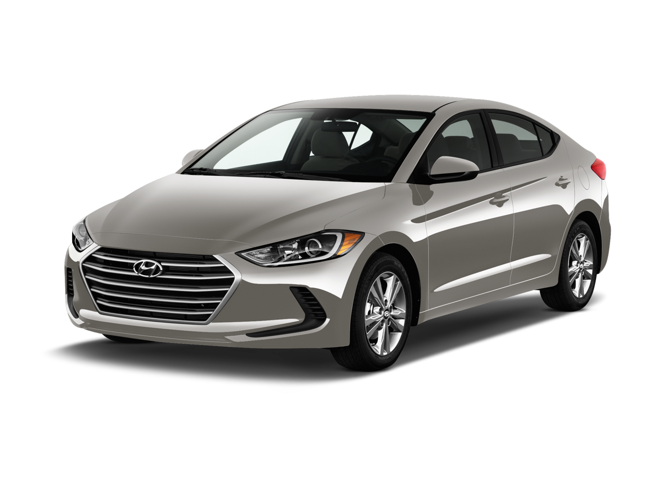 new 2017 hyundai elantra value edition near framingham ma herb connolly auto group. Black Bedroom Furniture Sets. Home Design Ideas
