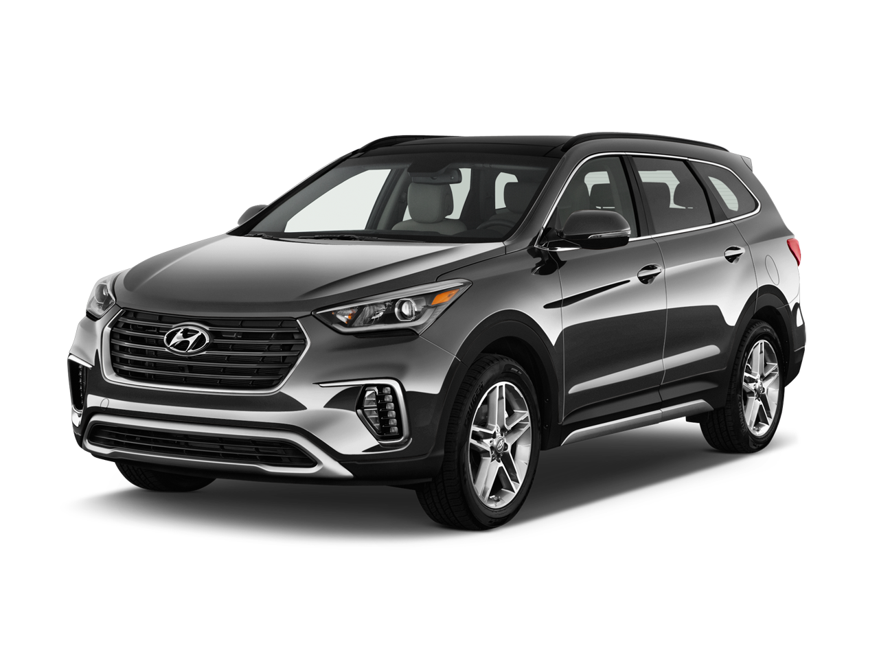2017 hyundai santa fe for lease in capitol heights md pohanka hyundai of capitol heights. Black Bedroom Furniture Sets. Home Design Ideas