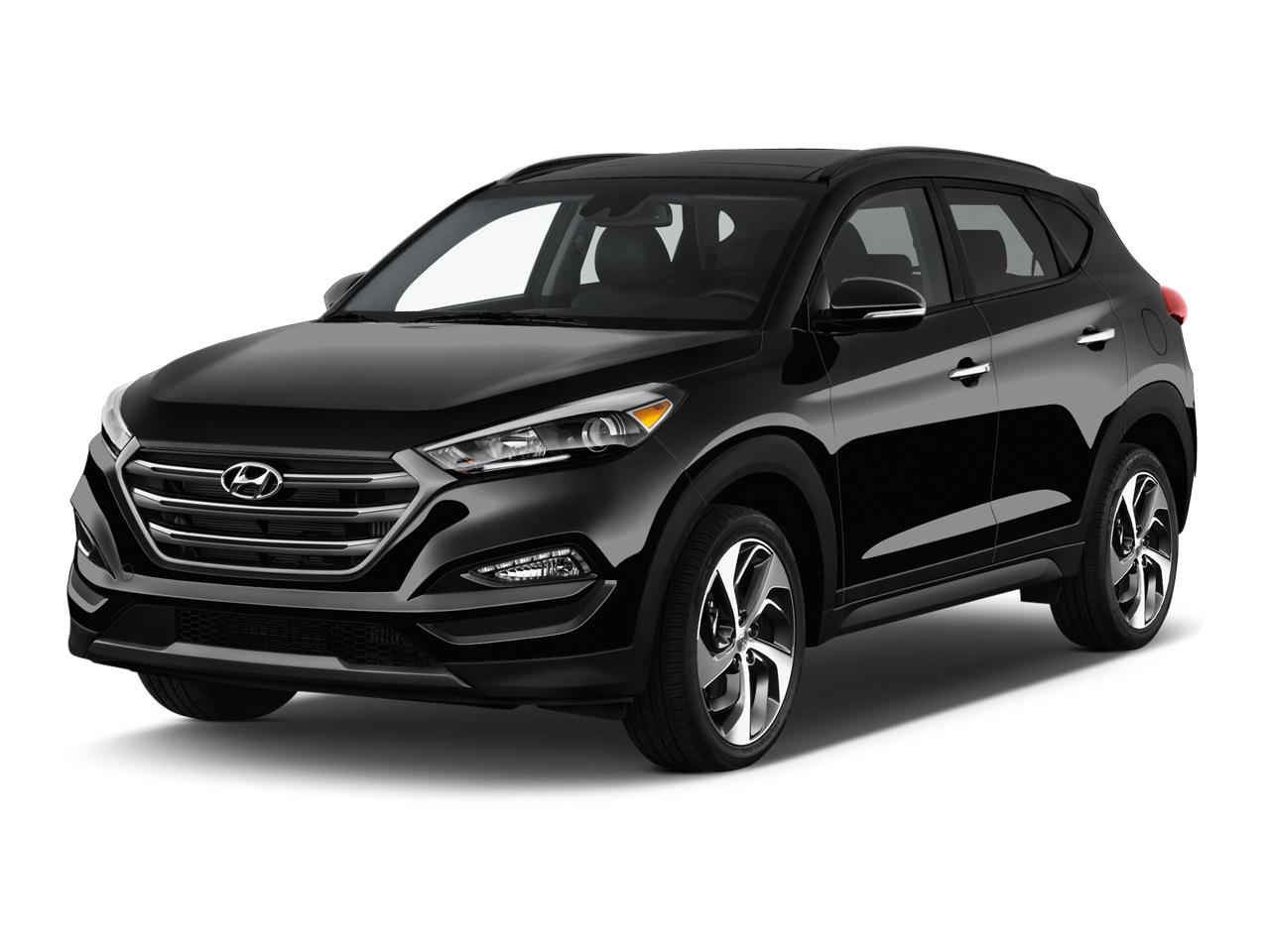 new 2017 hyundai tucson se near fayetteville nc lee. Black Bedroom Furniture Sets. Home Design Ideas