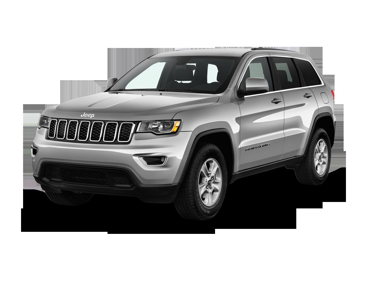 new 2017 jeep grand cherokee laredo near oklahoma city ok david stanley dodge. Black Bedroom Furniture Sets. Home Design Ideas