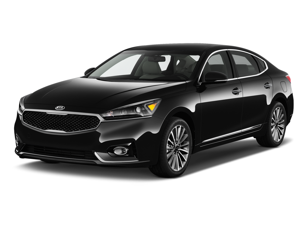 new 2017 kia cadenza premium near pomona ca allstar kia of pomona. Black Bedroom Furniture Sets. Home Design Ideas