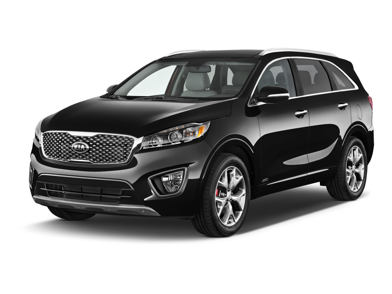 new 2017 kia sorento limited v6 near pomona ca allstar kia of pomona. Black Bedroom Furniture Sets. Home Design Ideas