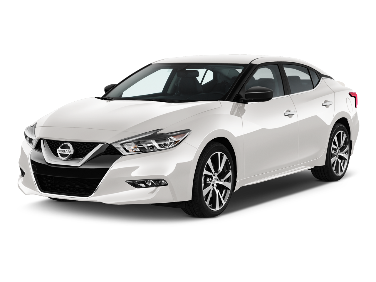 New Nissan Maxima for Sale Western Ave Nissan