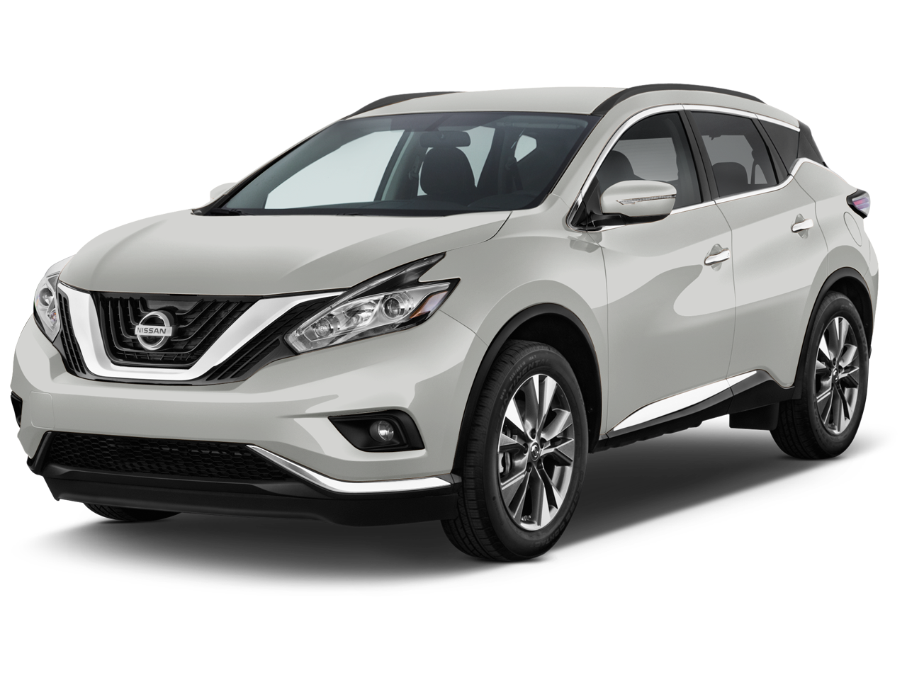 new 2017 nissan murano s near toms river nj pine belt auto. Black Bedroom Furniture Sets. Home Design Ideas