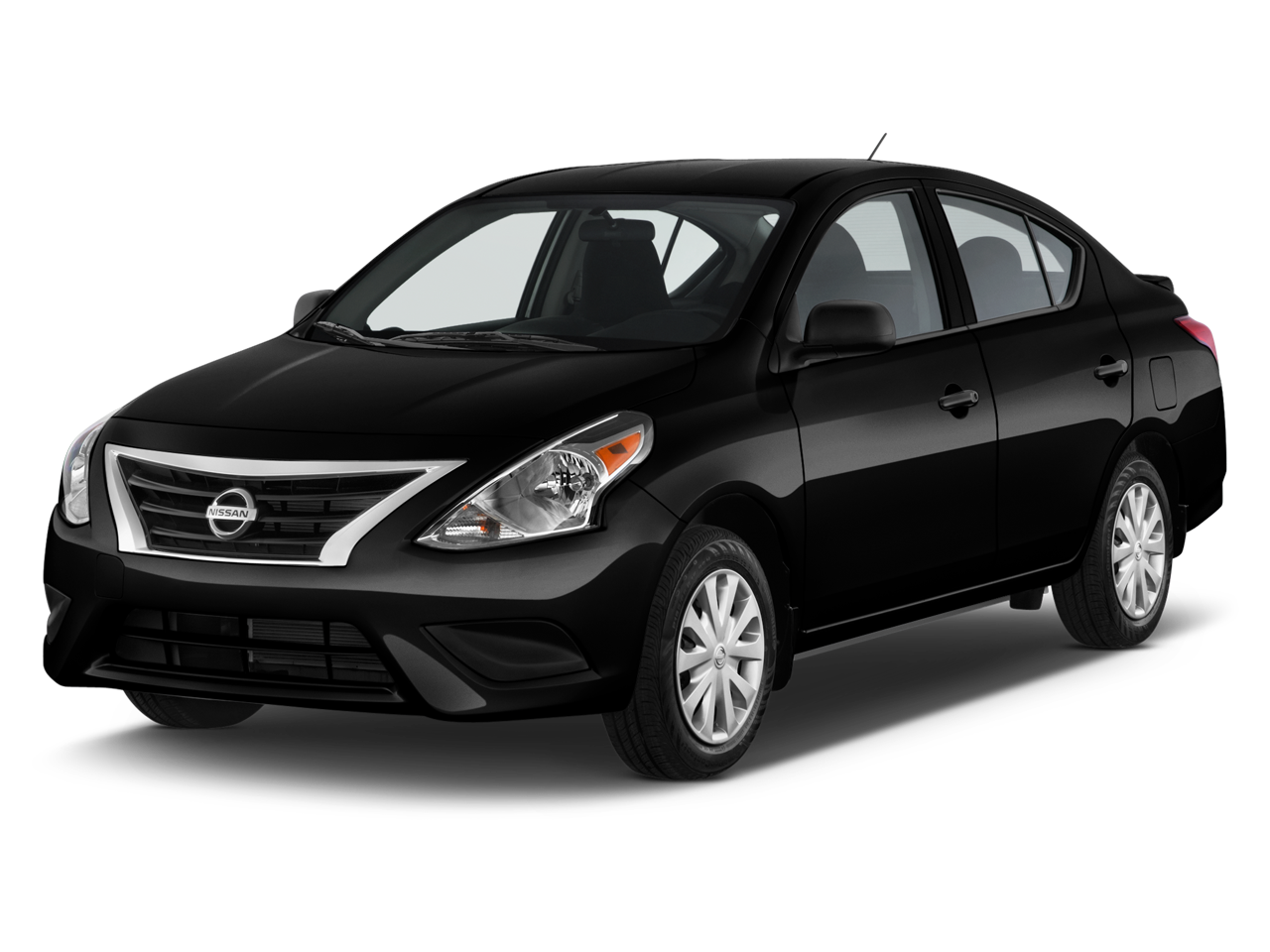 2017 nissan versa for lease near long island ny legend nissan. Black Bedroom Furniture Sets. Home Design Ideas