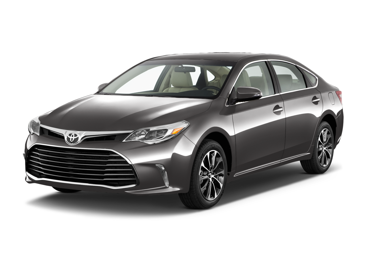 new 2017 toyota avalon xle premium near woburn ma. Black Bedroom Furniture Sets. Home Design Ideas