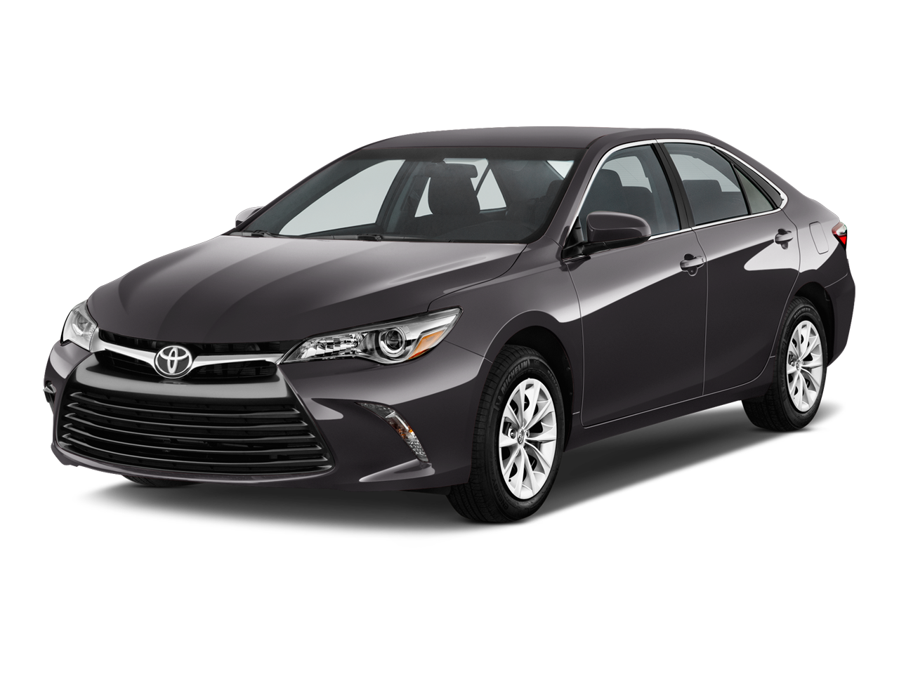 2017 toyota camry for lease near tracy ca modesto toyota. Black Bedroom Furniture Sets. Home Design Ideas