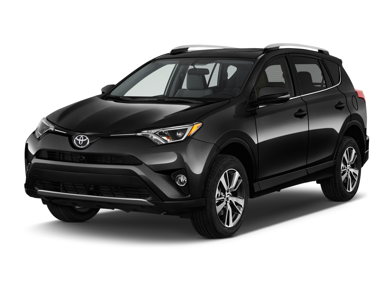 new 2017 toyota rav4 xle near olathe ks olathe toyota. Black Bedroom Furniture Sets. Home Design Ideas
